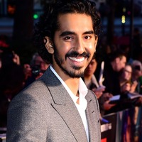 Dev Patel calls for more inclusive casting at opening of London Film Festival