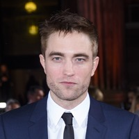 Robert Pattinson: Being cast as Batman is insane