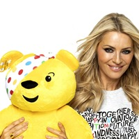 Stars join forces to launch 2019 BBC Children In Need campaign