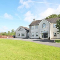 Property: Find it all here in the Crumlin countryside