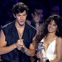 Camila Cabello spills beans on her feelings for Shawn Mendes