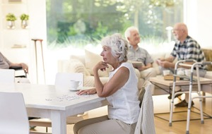 Ensuring you know your rights on residential care costs