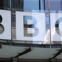 BBC 'should do more' to help people affected by scrapping of free TV licence