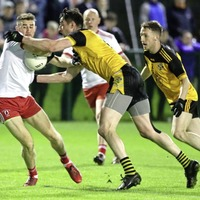 Paul Lenehan: There must be a moral compass in the GAA