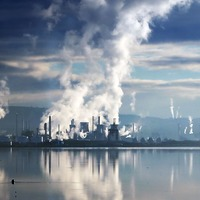 UK's progress in cutting greenhouse gas emissions slows – Ofgem