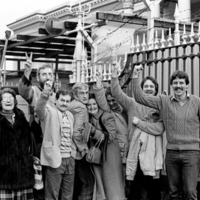 'Political pressure may have been placed on judge' in IRA supergrass case