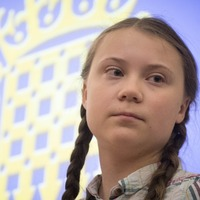 Greta Thunberg changes her Twitter bio to reflect Vladimir Putin criticism
