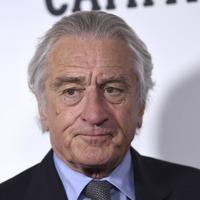 Robert De Niro sued by ex-assistant over gender discrimination and harassment