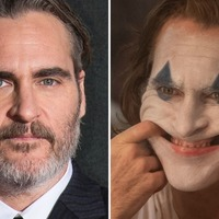 Six things you need to know about Joaquin Phoenix's Joker film