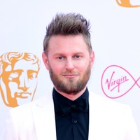 Queer Eye's Bobby Berk remembers French bulldog Bruley following his death