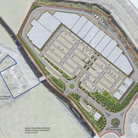 Planning officials recommend rejecting major Newry retail park bid
