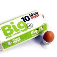 Profits slip at Co Tyrone agri-food firm Skea Eggs