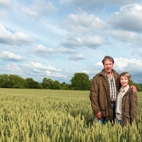 Move over Lynda Snell – The Archers soundscape to air