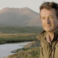 Wildlife cameraman Colin Stafford-Johnson brings Wild Atlantic Journey to Belfast