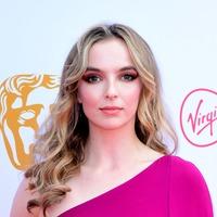 Jodie Comer to Katarina Johnson-Thompson: Soak up your success