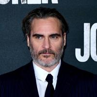 US cinema cancels Joker screenings following 'credible' threat