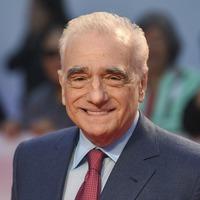 Martin Scorsese dismisses superhero films as 'not cinema'