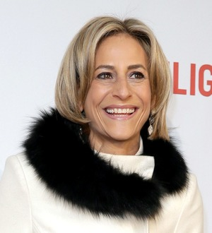 Stalker admits twice trying to write letter to Newsnight presenter Emily Maitlis via her mother