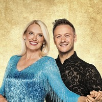Does Kevin Clifton think he can repeat his glitterball success on Strictly?