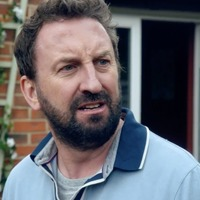 Lee Mack's real-time comedy Semi-Detached renewed as full series