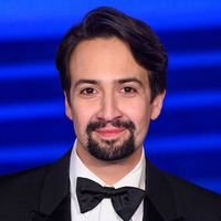 Hamilton creator Lin-Manuel Miranda haunted by death after childhood tragedy
