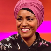 Nadiya Hussain says sexual assault by relative 'played a part in my PTSD'