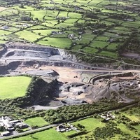 Family-owned Conexpo cements position in Northern Ireland's quarrying sector
