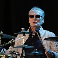 Rock drummer Ginger Baker dies at 80