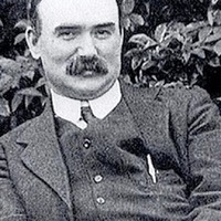 Derry collector uncovers letters to James Connolly
