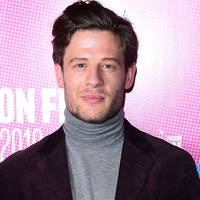 James Norton hopes to shine light on early crusader against fake news