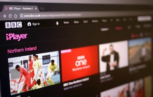 BBC promises biggest ever iPlayer revamp