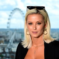 MIC's Olivia Bentley on cruel retort from ex-boyfriend over her alopecia