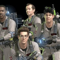 Games: Ghostbusters The Video Game Remastered revives classic console movie tie-in in HD