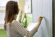 Women teachers report careers are hindered by sexism