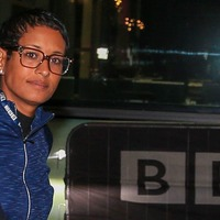 Ofcom to address the BBC's 'lack of transparency' in Naga Munchetty rulings