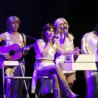 What's On: ABBA in Armagh, Butch Cassidy and The Sundance Kid in Tyrone, Jail of Horror at Crumlin Road Gaol and more