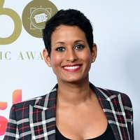 Ofcom takes BBC to task over transparency in Munchetty complaints process