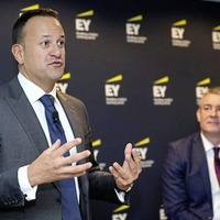 Professional services giant EY to create 136 new jobs in Belfast