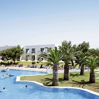 Travel: A family holiday in Kos turns out to be just what the doctor ordered