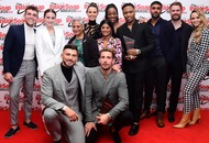 Hollyoaks takes home top gong at Inside Soap Awards