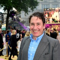 Jools Holland says Later… needed a revamp