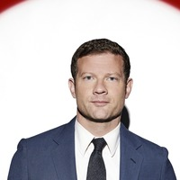 Dermot O'Leary explains reason stars were 'terrified' by The X Factor: Celebrity