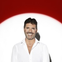 Simon Cowell reveals why he had to launch celebrity version of The X Factor