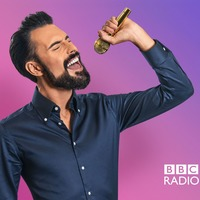 Rylan Clark-Neal announces karaoke extravaganza for BBC Children In Need