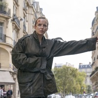 Bafta changes rules following Killing Eve controversy