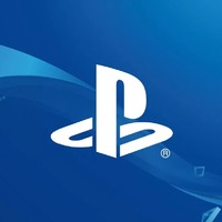 Sony confirms PlayStation 5 will launch next Christmas