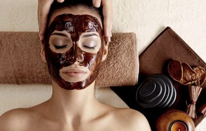 On trend: 8 indulgent beauty buys for chocoholics