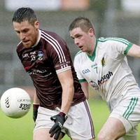 Ballymacnab determined to see off Crossmaglen in Armagh senior final rematch