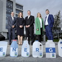 Dale Farm to share sustainability strategy at energy forum