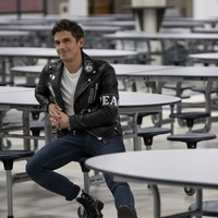 Queer Eye's Antoni Porowski on being single: I hate being alone